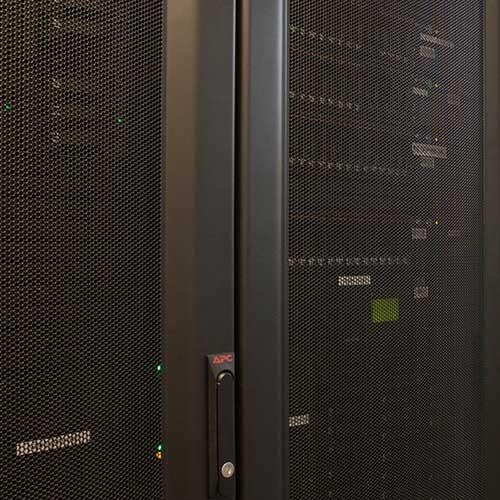 Nz Data Centres