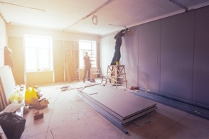 Building Renovations or Relocations